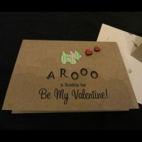 Aroo Valentine