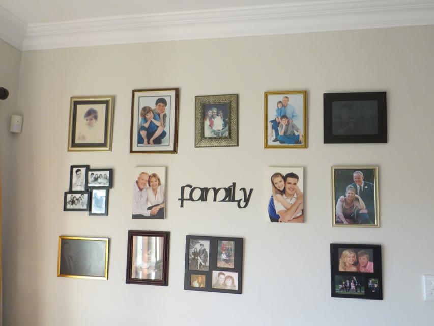 Pic Wall 5