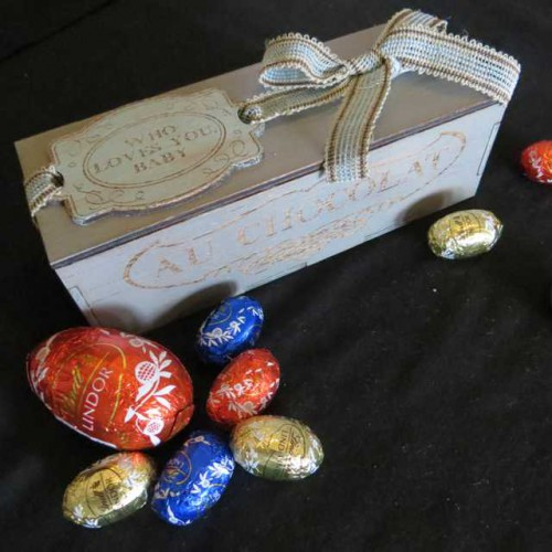Vintage-Chocolate-Box-500x500
