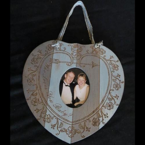 Vintage-Photo-Heart