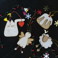 christmas-ornaments-2016-2