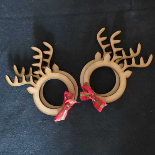 reindeer-napkin-rings