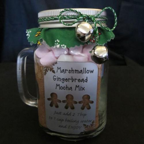 marshmallow-gingerbread-mocha-mug