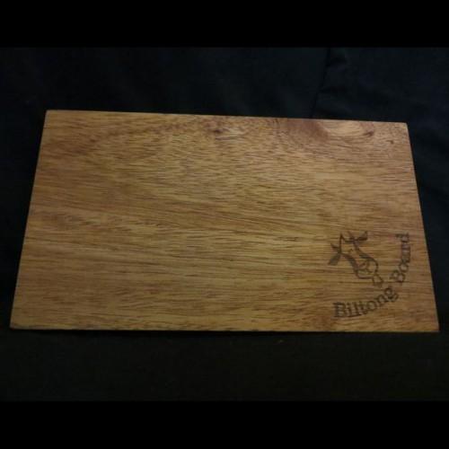 meranti-biltong-board