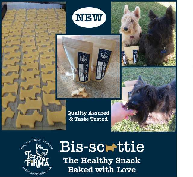 Bis scottie Ad