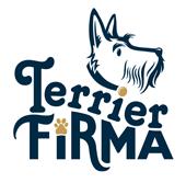 Terrier Firma