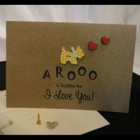 Aroo Love