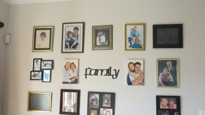 Pic Wall 5