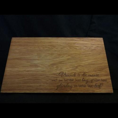 meranti-board-2