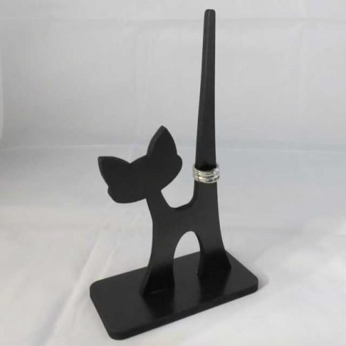Ring Holder Cat 2
