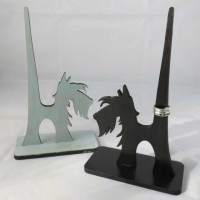 Ring Holder Scottie