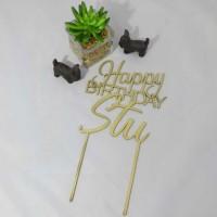 Happy Birthday personal 2
